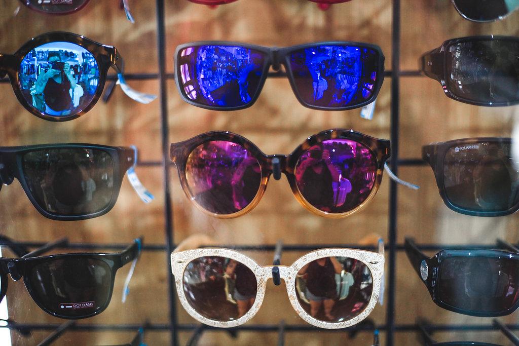 santa-teresa-sun-glasses