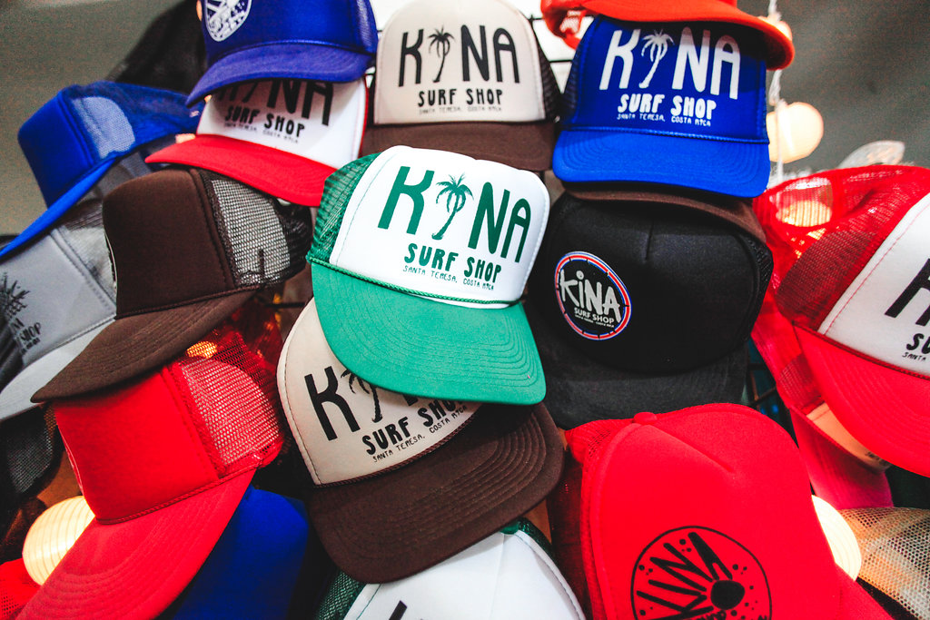 trucker-hats-costa-rica
