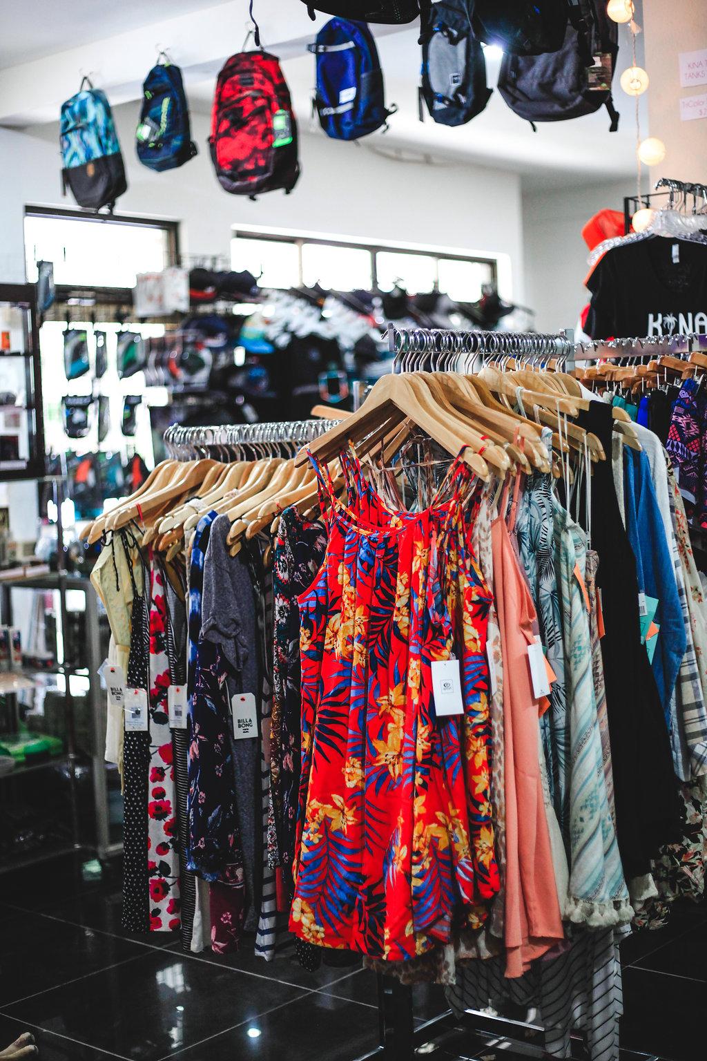 womens-clothing-santa-teresa-surf
